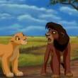 Aslan Kral 2: Simbanın Onuru Resimleri 22