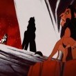 Aslan Kral 3 Resimleri 20