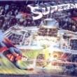 Superman 3 Resimleri