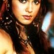Haseena: Smart, Sexy, Dangerous Resimleri 7