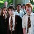 Harry Potter ve Azkaban Tutsağı Resimleri