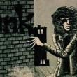 Punk: Attitude Resimleri