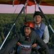Harold And Kumar Go To White Castle Resimleri 12
