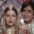 Kabhi Kabhie - Love Is Life Resimleri 1