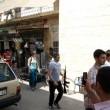 Kurtlar Vadisi: Filistin Resimleri