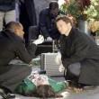 CSI: NY Resimleri
