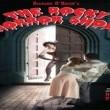 The Rocky Horror Picture Show Resimleri