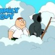 Family Guy Resimleri