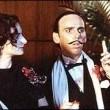 Surrealissimo: The Trial of Salvador Dali Resimleri