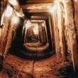 Tünel Resimleri