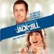 Jack ve Jill Resimleri
