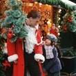 Weihnachtsmann Gesucht(tv) Resimleri