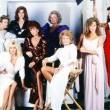 Hollywood Kadınları Resimleri 0