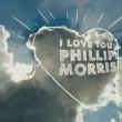 I Love You Phillip Morris Resimleri 21