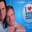 I Love You Phillip Morris Resimleri
