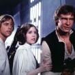 Yıldız Savaşları Bölüm IV: Yeni Bir Umut Resimleri