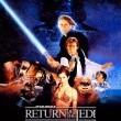 Yıldız Savaşları Bölüm VI: Jedi'ın Dönüşü Resimleri 6