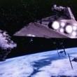 Yıldız Savaşları Bölüm VI: Jedi'ın Dönüşü Resimleri 5