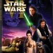 Yıldız Savaşları Bölüm VI: Jedi'ın Dönüşü Resimleri 10