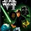 Yıldız Savaşları Bölüm VI: Jedi'ın Dönüşü Resimleri 11