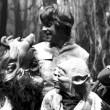 Yıldız Savaşları Bölüm VI: Jedi'ın Dönüşü Resimleri 17