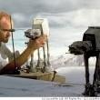 Yıldız Savaşları Bölüm VI: Jedi'ın Dönüşü Resimleri 19