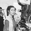 Yıldız Savaşları Bölüm VI: Jedi'ın Dönüşü Resimleri 20