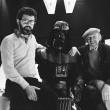 Yıldız Savaşları Bölüm VI: Jedi'ın Dönüşü Resimleri 22