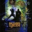 Yıldız Savaşları Bölüm VI: Jedi'ın Dönüşü Resimleri 7