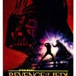 Yıldız Savaşları Bölüm VI: Jedi'ın Dönüşü Resimleri 8