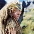 Narnia Günlükleri: Aslan, Cadı ve Dolap Resimleri
