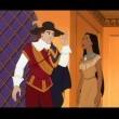 Pocahontas 2 Resimleri 15