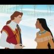 Pocahontas 2 Resimleri 19