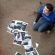 Oxford Cinayetleri Resimleri 13