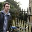 Oxford Cinayetleri Resimleri 7
