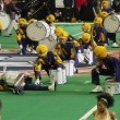 Drumline Resimleri 0