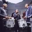 Drumline Resimleri 1