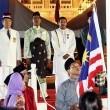 1957: Hati Malaya Resimleri