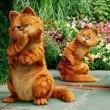 Garfield 2 Resimleri 18