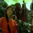 Ölüm Pençesi Shaolin Resimleri