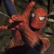 Örümcek Adam 2 Resimleri
