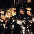 Batman ve Robin Resimleri 3