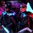 Batman ve Robin Resimleri 0