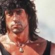 Rambo: İlk Kan 2 Resimleri 0