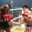 Rocky 3: Veda Resimleri 2