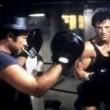 Rocky 3: Veda Resimleri 6