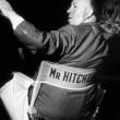 Screenwriter John Michael Hayes On 'rear Window' Resimleri 2