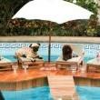 Beverly Hills Çuvava Resimleri 1