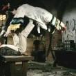 Mr. Vampire 2 Resimleri