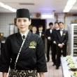 Le Grand Chef 2: Kimchi Battle Resimleri